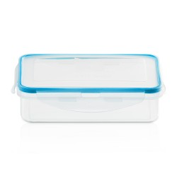 BeFit Bag Container