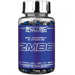 Top 10 fat burners gnc
